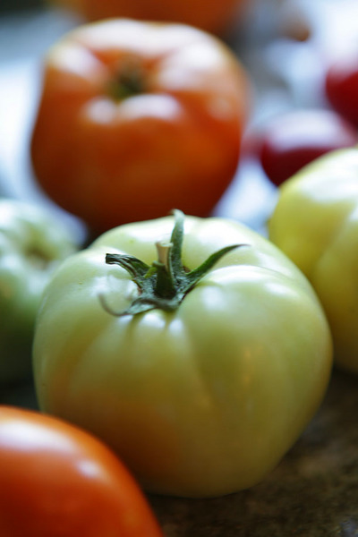 nj tomatoes, food photography by engongoro,